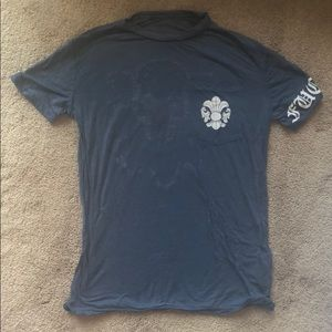 Other - TL Shirt